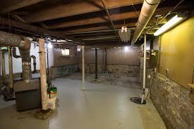 basement plan 107 year basement plan and updates white house black shutters