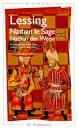 """Afficher """"Nathan le Sage"""""""