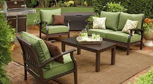 furniture amazing patio furniture frisco 73 with additional best