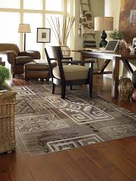 59 best area rugs images on area rugs room and wisconsin
