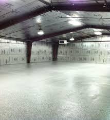 Rochester Overhead Door by Rochester Garage Flooring Ideas Gallery Monkey Bars Of Wny