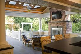 Pinterest Outdoor Rooms - sundance landscaping nw indoor outdoor entertainment