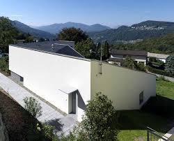 pmu si e social carabbia house ticino home italy carabbia property swiss home