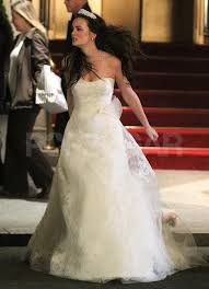 blair wedding dress blair wedding dress gown and dress gallery