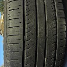 discount tire store reno nv 13 photos 81 reviews tires