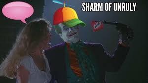 The Memes Jack - create meme jack nicholson joker the joker batman joker