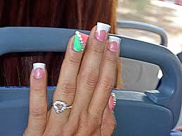 acrylic nails ultimate guide everything about acrylic nails