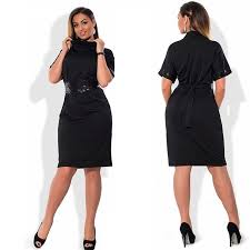 plus size blouses for work plus size dresses for work dresses