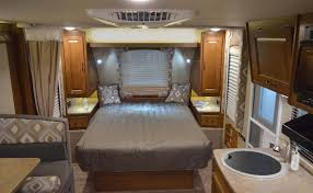 lance rv floor plans d u0026d rv center new and used rvs in