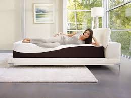 Comforpedic Beautyrest 2 In Gel Memory Foam Mattress Topper Amazon Com Comforpedic From Beautyrest New Life Plush Firm