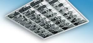 eclairage de bureau luminaires pour bureaux et entreprises 1500 références sur