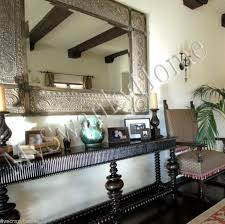 best 25 large wall mirrors ideas on 3 way wall