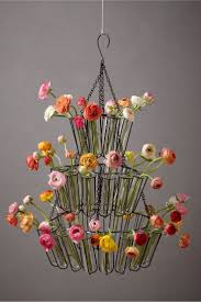 Flower Arrangements Home Decor by 246 Best Flower Arrangements Images On Pinterest Flower