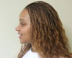 micro braids hairstyles for long hair micro braids hairstyle celebrity hairstyles medium hair styles