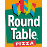 round table pizza menu coupons round table pizza coupons top deal 26 off goodshop