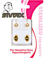 studex sleepers sallybeauty ear piercing