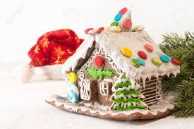christmas gingerbread house gingerbread house european christmas traditions