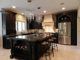 Tinley Park Kitchen And Bath by Bathroom Remodeling In Orland Park Newline Design Center