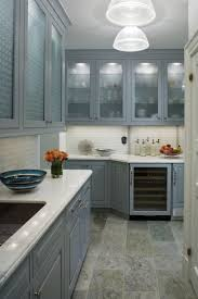 kitchen backsplash green subway tile kitchen backsplash tiles