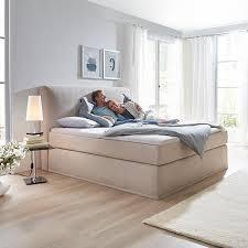 schlafzimmer mã bel hã ffner höffner shop riesige möbel auswahl höffner de pumpink