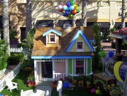 9 diy kids u0027 playhouses we love