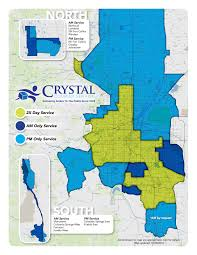 Fort Collins Colorado Map by Map Of Service Areas And Times Couriers And Delivery Service