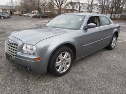 esp bas light chrysler 300 2006 used chrysler 300 awd touring at contact us serving cherry