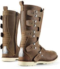womens dirt bike boots australia i m not really a boot person but these mad max style motorcycle