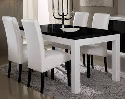 conforama chaise salle manger table et chaises de cuisine conforama de maison table haute et