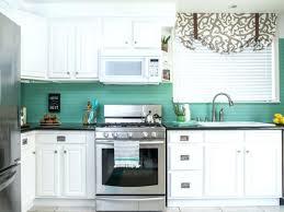 kitchen backsplash panels uk backsplash panels trends kitchen plastic uk tiles for bathroom