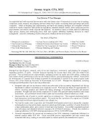 Free Resume Template Open Office by Resume Template Open Office Tweetspie