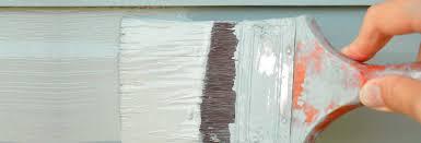 high temperature paint website inspiration exterior paint