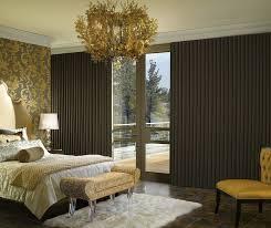 Cozy Bedroom Ideas Photos Cozy Bedroom Design Ideas For A Restful Sleep