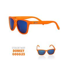 Orange Colors Names Orange Running Sunglasses Best Orange Sunglasses 2017 Goodr