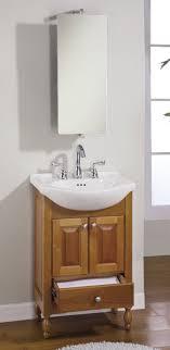 cheap bathroom vanity ideas best 25 cheap bathroom vanities ideas on cheap