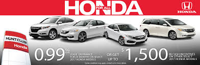 honda car png civic for all event hunt club honda
