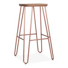Esszimmerst Le K N Moderne Designer Möbel Für Ihr Zu Hause Und Geschäft Cult Furniture
