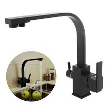kitchen drinking water faucet lovely water for kitchen sink taste
