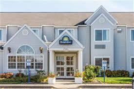 Comfort Inn East Liverpool Ohio Lisbon Oh Hotels U0026 Motels See All Discounts