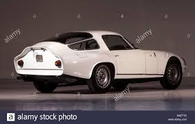 vintage alfa romeo giulia car alfa romeo giulia t21 coupé coupe model year approx 1987