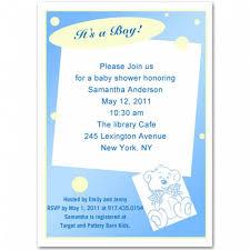baby boy shower invites unique vintage baby shower invitations invitesbaby