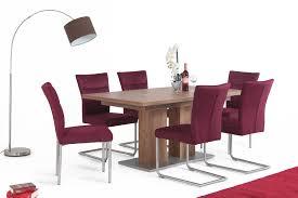 Farben F Esszimmer Niehoff Sitzmöbel Esszimmer 1073 U0026 1051 Möbel Letz Ihr Online Shop