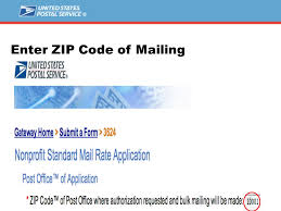 Postalone Help Desk Mailing At Nonprofit Prices Nonprofit Mail 2 Background Of