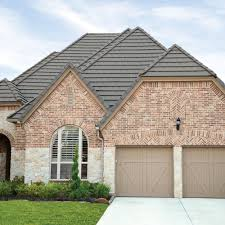 boral siding boral roofing boralroofing twitter