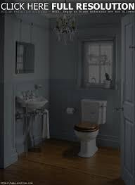 mini chandeliers for bathroom chandelier models