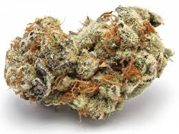 wedding cake og wedding cake strain thc themed birthday cake cakecravings best