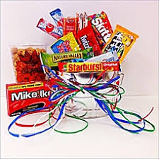 Gift Baskets For College Students College Care Packages U0026 Gifts For College Students Bed Bath U0026 Beyond