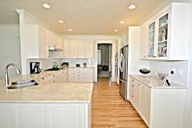 Kitchens By Design Boise Keilty Remodeling Providing Professional Residential Remodeling