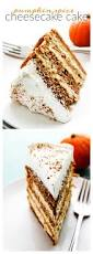 Libbys Pumpkin Pie Mix Muffins by Pumpkin Spice Cheesecake Cake Recipe Kid Pumpkin Pies And