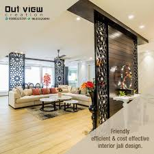 jali home design reviews out view creations home facebook